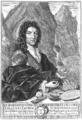 Johann Jakob Scheuchzer 01 11.png