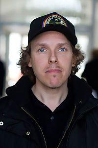 Johannes Grenzfurthner at Museumsquartier, 2011.jpg