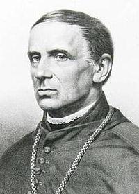 Johannes Heinrich Beckmann Detail.jpg