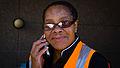 Johannesburg - Wikipedia Zero - 258A9052.jpg