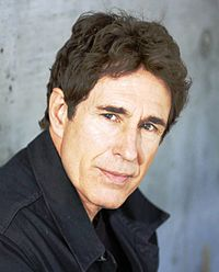 John Shea JohnShea crop.jpg
