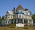 John A. Willard House, Northville.jpg