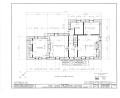 John Branford House, Lafayette and Wyckoff, Wyckoff, Bergen County, NJ HABS NJ,2-WYCK,4- (sheet 2 of 13).png