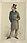 John Cranch Walker Vivian, Vanity Fair, 1870-11-05.jpg