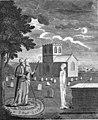 John Dee und Edward Kelley – Totenbeschwörung.jpg
