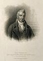 John Ferriar. Stipple engraving by G. Bartolozzi, 1815, afte Wellcome V0001912.jpg