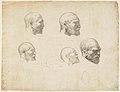 John Peter Russell Van Gogh drawings.jpg