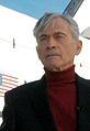 John Young 2006 (cropped).jpg