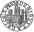 John of Montfort Tyrus.jpg
