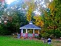 Johnson Park Gazebo - panoramio (1).jpg