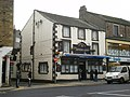 Joiners Arms, Queen Street - geograph.org.uk - 1597720.jpg