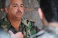 Joint Patrol in Eastern Baghdad DVIDS142093.jpg