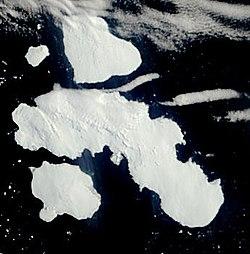 JoinvilleIsland Terra MODIS.jpg
