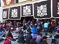 Jokhang Temple (23169937471).jpg