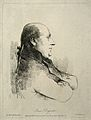 Jonas Dryander. Soft-ground etching by W. Daniell, 1811, aft Wellcome V0001673.jpg