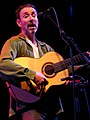 Jonathan Richman of the Modern Lovers, 2009.jpg