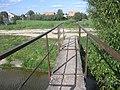 Jonučiai, Lithuania - panoramio - VietovesLt (4).jpg