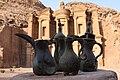 Jordan Petra (5574649718).jpg