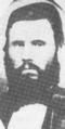 José Juan Elías.png
