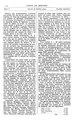 José Luis Cantilo - 1926 - Zona Capital A, Observación de las obras, Los nuevos proyectos, Las nuevas reglamentaciones, Comité interprovincial de vialidad. Relaciones interprovinciales permanentes.pdf
