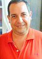 José Luis Frasinetti escritor.jpg