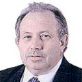 José María Hurtado Ruiz-Tagle.jpg