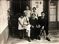 José Pomar y su familia.jpg