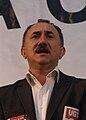 Josep Maria Àlvarez Suàrez - 004.jpg
