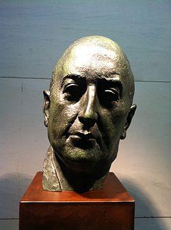 Josep Maria de Sagarra.JPG
