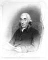 Joseph Black M.D.png