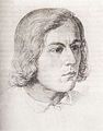 Joseph von Führich - Selbstbildnis.jpg