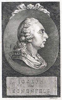 Joseph von Sonnenfels.jpg