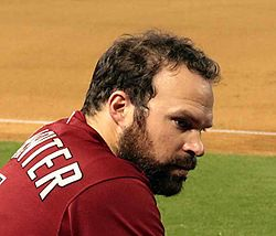 Josh Collmenter on August 12, 2015.jpg