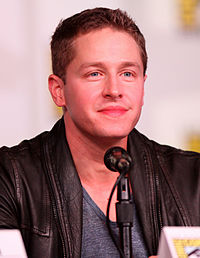 Josh Dallas by Gage Skidmore.jpg