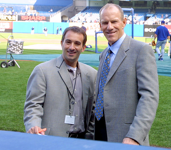 San Diego Chargers Football Radio: San Diego Chargers Broadcasters