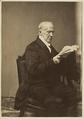 JosiahQuincy 1860s byJAWhipple Harvard.png