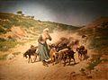 Jourdan-Chèvres sur la route de Cassis.jpg