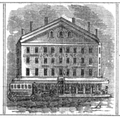 Joy BostonDirectory1849.png