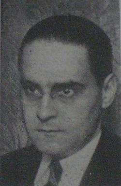Juan José Castro 01.JPG