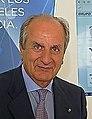 Juan Manuel González Serna.jpg