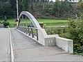 Juckerenstrasse Brücke über die Töss, Saland ZH Baujahr 20180916-jag9889.jpg
