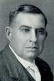 Judge Walter C. Owen.png
