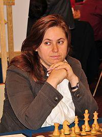Judit Polgár 2013.jpg