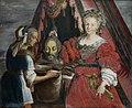 Judith mit dem Haupt des Holofernes, 1744.jpg