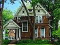 Judson C. Cutter House.jpg