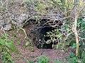 Jug Holes - geograph.org.uk - 604172.jpg
