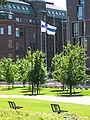 Juhannus-helsinki-2007-051.jpg