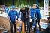 Jukola relay 2016 - 52.jpg