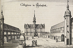 Juleum Helmstedt Collegium.jpg