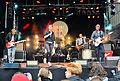 Juli – Holsten Brauereifest 2015 02.jpg